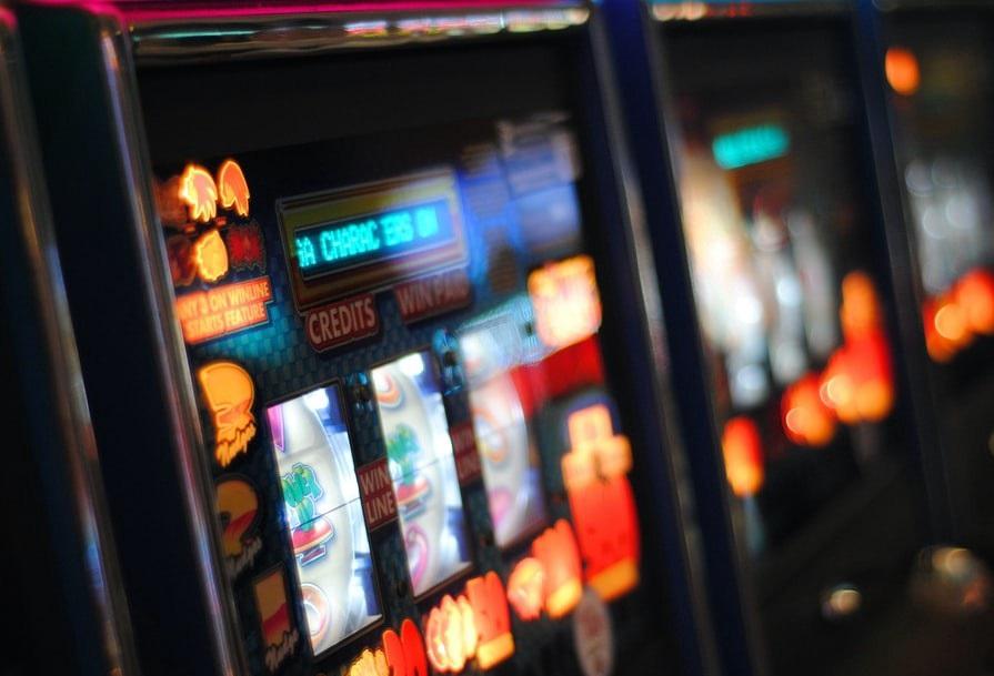 Tips Manajemen Keuangan untuk Penggemar Slot