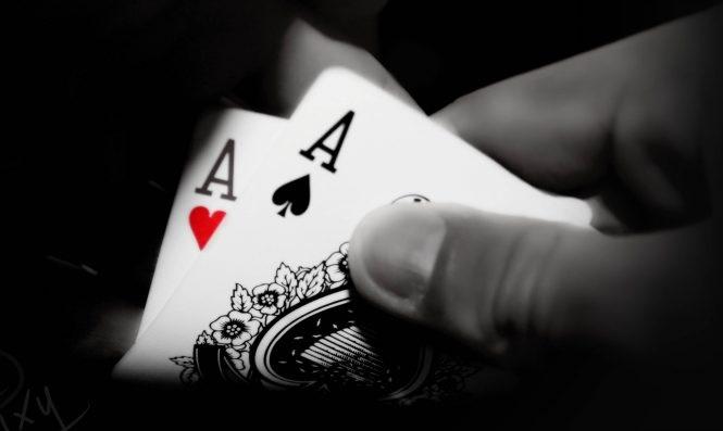 Panduan Permainan Poker Untuk Pemula